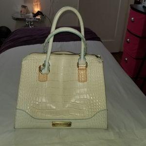 Isle jacobsen purse